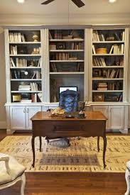 45 best habersham images on pinterest habersham furniture