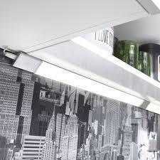 Eclairage Plafond Cuisine by Eclairage Cuisine Et Dressing Leroy Merlin