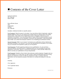 what is cover note in resume cover letter no address images cover letter ideas address in resume free resume example and writing download 5 cover letter address marital settlements information