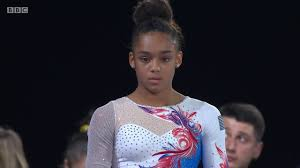 queen elizabeth ii beams after winning a a 98 voucher from 2017 worlds wag aa bbc 50fps youtube