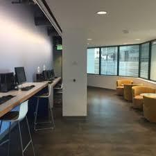 Interior Design Classes San Francisco by Uc Berkeley Extension 11 Photos U0026 10 Reviews Colleges