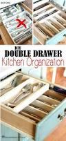 kitchen drawer storage ideas kitchen cabinet storage drawer u2013 achievaweightloss com