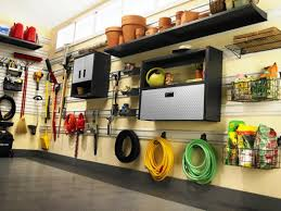 Garage Organization Idea - best garage organization ideas u2014 indoor outdoor homes top garage