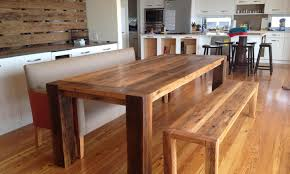 Bar Height Dining Room Table Dining Room Modern Counter Height Dining Table Beautiful Tall