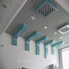 Metal Ceiling Tiles by Metal Ceiling Tiles Metal Ceiling Tiles Suppliers And