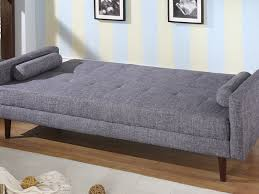 sofa 37 wonderful gray sofa sleeper awesome interior design
