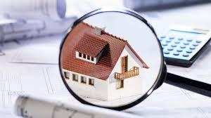 gastos deducibles de venta de vivienda 2015 en el irpf vivienda precio si vas a vender tu casa saca la calculadora estos