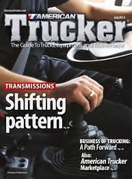 american trucker central july edition by american trucker issuu