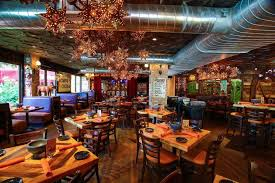 Pub Decor West County Mall Rocco U0027s Tacos U0026 Tequila Bar To Replace Blue Martini Lounge At