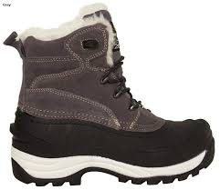 womens winter boots tamarack women s snow drifter winter boots sportsman s warehouse