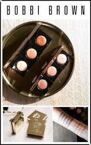 cuisine laqu馥 taupe makeup 德淘网