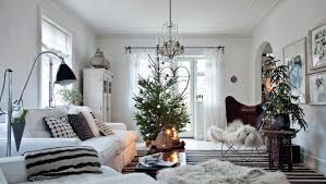 Home Design Magazine Facebook by Creative Christmas Decor Viva Lifestyle Magazine