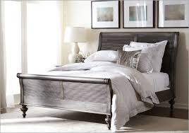 Ethan Allen Home Interiors by New Ethan Allen Dexter Bed 47 For Your House Interiors With Ethan