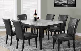 Display Gallery by Delightful Tags High End Coffee Tables Pedestal Coffee Table