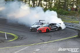 lexus sc430 drift formula drift 2013 pro championship round 4 u0026 5 wrapup import