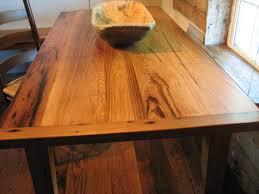 salvaged wood coffee table ovaled wood dining room table reclaimed furniture