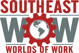 hvac industry meeting wrap up southeast alabamaworks