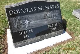 headstones and memorials denver memorial gallery custom headstones monuments and