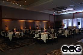 Hilton Garden Inn South Sioux Falls - hilton garden inn sioux falls downtown venue sioux falls sd