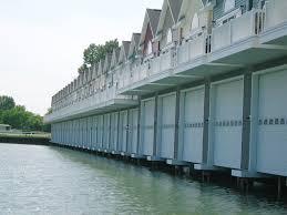 luxury townhome boathouse harbor villas in vrbo