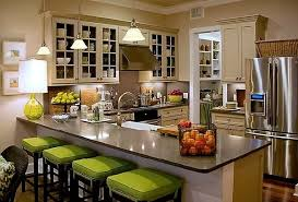 functional kitchen islands u2013 cooking serving and enjoying it you