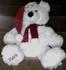stuffed teddy bears walmart com big teddy bears at walmart funny animal