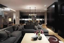 interior design styles ash999 info page 429 modern decor