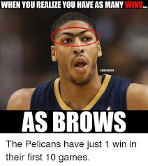 Funny Quotes For Memes - best funny quotes 26 nba memes quotess bringing you the best