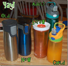 contigo travel mug contigo travel mugs and giveaway bestgotbetter grinning cheek