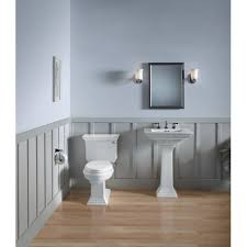 bathroom best lowes commodes furnishing your modern bathroom