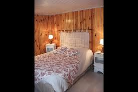 chambre hote morvan maison d hôtes les roses proche lac des settons chambres d hotes