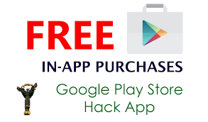hacked apk store freedom v1 8 4 hack in app purchases apk4free