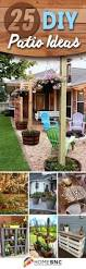 Nice Backyard Ideas by Best 25 Diy Backyard Improvements Ideas On Pinterest Backyards