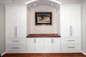 Narrow Family Room Ideas by Bedroom Narrow Fitted Wardrobes Bespoke Fitted Wardrobes Built