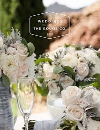 flowers for a wedding wedding flowers bridal bouquets arrangements the bouqs co