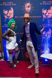 lifestyle halloween party wards halloween 2016 crown lux lifestyle