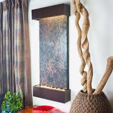 home interior decoration accessories decorating ideas enchanting picture of accessories for table