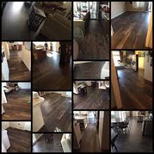 andraskos flooring 30 photos 10 reviews carpet installation