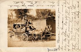 New Hampshire traveling salesman images Downing abbot company founder and carriage builder of concord jpg