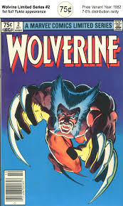 rare comics to collect rare comics