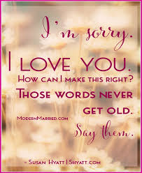 Marriage Advice Quotes 100 Wedding Advice Quotes Image Gallery Happy Marriage
