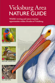 Mississippi Wildlife Tours images Vicksburg area nature guide outdoor recreation and wildlife watching jpg