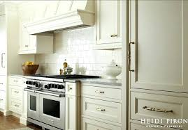 best off white kitchens ideas on kitchen cabinets and kitche u2013 moute