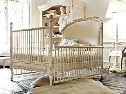 stupendous enchanted forest baby nursery ideas set u2013 gofunder info