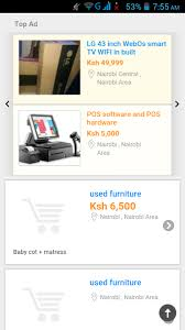 used furniture kenya nairobi android apps on google play
