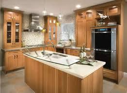 100 kitchen design st louis signature kitchen and bath