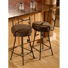 Industrial Counter Stools Counter Stools Standing Counter Height Industrial Design