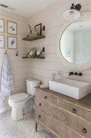 549 best bathroom remodel images on pinterest bathroom