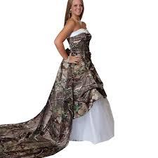 camo wedding dresses camo wedding dresses dressed up girl