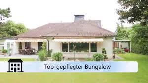 Immonet Haus Kaufen V E R K A U F T Bungalow Rheinbach Flerzheim Kamin Keine